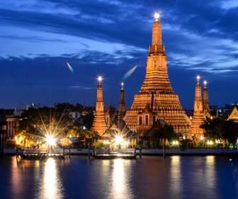 viajes-tailandia-WatArun