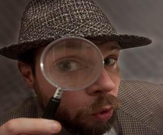 detective-privado-barcelona