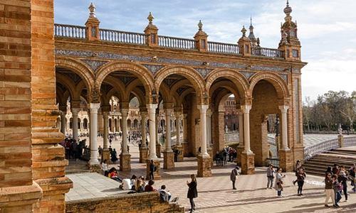 Pintores Baratos en Sevilla