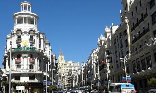 Precio Detectives en Madrid