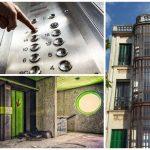 Empresa de Mantenimiento de ASCENSORES en Villanueva y Geltrú en Barcelona