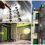 Empresa de Mantenimiento de ASCENSORES en Castellbisbal en Barcelona