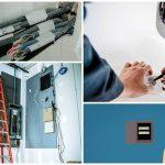 PRECIOS para Contratar un Electricista en ELS GARIDELLS en TARRAGONA