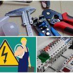 PRECIOS para Contratar un Electricista en MUÑOGRANDE en ÁVILA