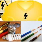 Precios para CONTRATAR un Electricista en MINGORRÍA en ÁVILA