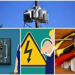 Precios para CONTRATAR un Electricista en PERALEJOS DE ARRIBA en SALAMANCA
