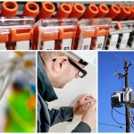 ¿Cuánto Cuesta Contratar un Electricista en CASTELLET I LA GORNAL en BARCELONA