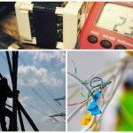 Precio de un Electricista en LAS VEGUILLAS en SALAMANCA