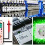 Cuánto Cuesta un Electricista en ULLDEMOLINS en TARRAGONA