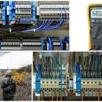 ¿Cuánto Cuesta Contratar un Electricista en FRESNEDILLA en ÁVILA