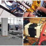 ¿Cuánto Cuesta Contratar un Electricista en RONCESVALLES en NAVARRA