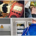 Cuánto Cuesta un Electricista en BENAVENT DE SEGRIÀ en LLEIDA