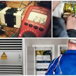 PRECIOS para Contratar un Electricista en SANT FELIU DE GUÍXOLS en GIRONA