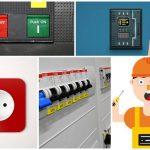 Cuánto Cuesta un Electricista en PELEAS DE ABAJO en ZAMORA
