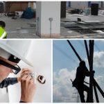 PRECIOS para Contratar un Electricista en LAS MESAS en CUENCA