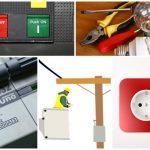 ¿Cuánto Cuesta Contratar un Electricista en GUADRAMIRO en SALAMANCA