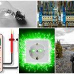 ¿Cuánto Cuesta Contratar un Electricista en CASERES en TARRAGONA