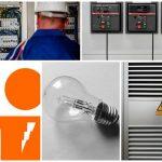 Precio de un Electricista en SANT CLIMENT DE LLOBREGAT en BARCELONA