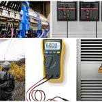 Cuánto Cuesta un Electricista en ENTRALA en ZAMORA