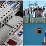 PRECIOS para Contratar un Electricista en MANZANARES EL REAL en MADRID