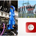 Precio de un Electricista en EIBAR en GUIPÚZCOA