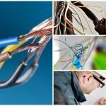 ¿Cuánto Cuesta Contratar un Electricista en VERÍN en OURENSE