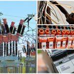 Precios para CONTRATAR un Electricista en ZERAIN en GUIPÚZCOA