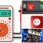Precios para CONTRATAR un Electricista en FUENTIDUEÑA DE TAJO en MADRID