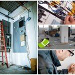 ¿Cuánto Cuesta Contratar un Electricista en ARANDILLA DEL ARROYO en CUENCA
