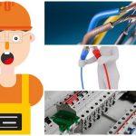 Precios para CONTRATAR un Electricista en CARTAYA en HUELVA