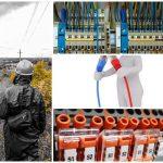 PRECIO de un Electricista en GRANJA DE ROCAMORA en ALICANTE