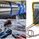 ¿Cuánto Cuesta Contratar un Electricista en SANT MARTÍ VELL en GIRONA