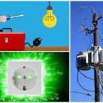 ¿Cuánto Cuesta Contratar un Electricista en LAGATA en ZARAGOZA