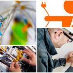Precios para CONTRATAR un Electricista en FAURA en VALENCIA