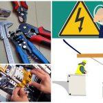 ¿Cuánto Cuesta Contratar un Electricista en TÍRVIA en LLEIDA