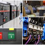Cuánto Cuesta un Electricista en PUENTE DEL CONGOSTO en SALAMANCA