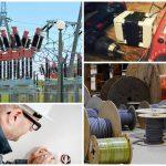 Cuánto Cuesta un Electricista en SAMPER DE CALANDA en TERUEL