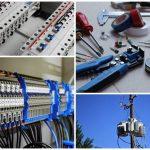 Cuánto Cuesta un Electricista en TORRALBA en CUENCA