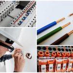 PRECIOS para Contratar un Electricista en PEÑALVER en GUADALAJARA