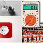 PRECIOS para Contratar un Electricista en BOADELLA I LES ESCAULES en GIRONA
