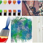 PRESUPUESTOS para Pintar la Casa en MIGUELTURRA en CIUDAD REAL