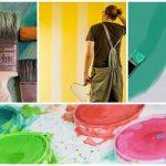 PRESUPUESTOS para Pintar la Casa en SALAMANCA