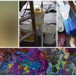 PRESUPUESTOS para Pintar la Casa en CASSÀ DE LA SELVA en GERONA