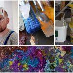 PRESUPUESTOS para Pintar la Casa en SAN BARTOLOMÉ DE TIRAJANA en LAS PALMAS