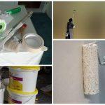 PRESUPUESTOS para Pintar la Casa en ARANGUREN en NAVARRA