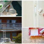 PRESUPUESTOS para Pintar la Casa en MONTGAT en BARCELONA