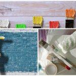 PRESUPUESTOS para Pintar la Casa en ALGEMESÍ en VALENCIA