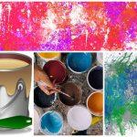 PRESUPUESTOS para Pintar la Casa en GUÍA DE ISORA en SANTA CRUZ DE TENERIFE