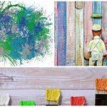 PRESUPUESTOS para Pintar la Casa en CALAFELL en TARRAGONA