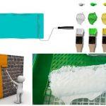 PRESUPUESTOS para Pintar la Casa en SANT CELONI en BARCELONA